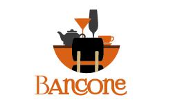 Bancone9
