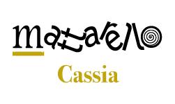 Mattarello Cassia