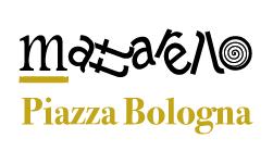 Mattarello Piazza Bologna
